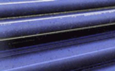 Elofit - PE-HD 80 buis voor water - PN 12,5