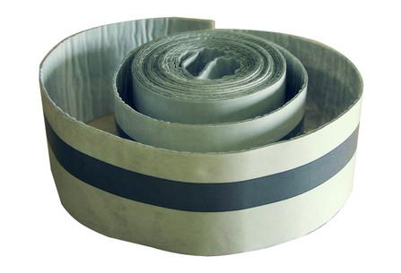 Isoleco - P1 - rouleau adhésif Alu 5 mètres