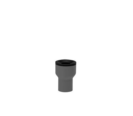 EUP EUC-HT-AS 32X4/4OV.ST.7037