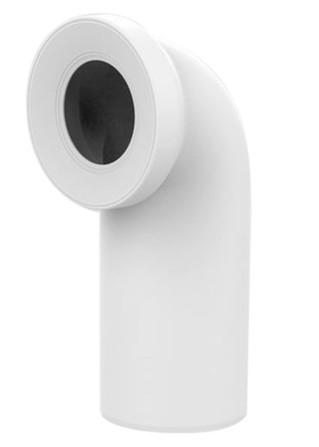 Nicoll - coude de WC