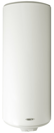 Bulex - 4000 - modèle mural vertical