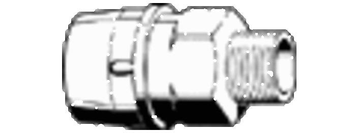 NIR B.BM 20120 KLEMM-V.20X1/2A