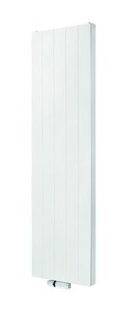Henrad - Alto Line - hauteur 1800