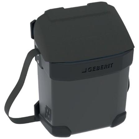 Geberit - elektrolasapparaat ESG3