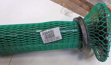 ATL 030148(099115) BASIS ATL