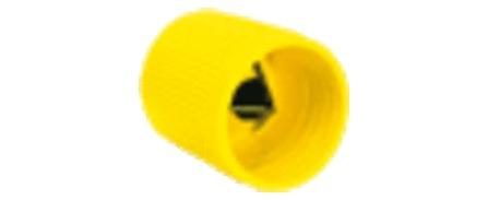 Rems - REG 3-35 - buiten/binnen-buisontbramer
