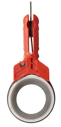 Ridgid - Straplock - Straplock clé à lanière