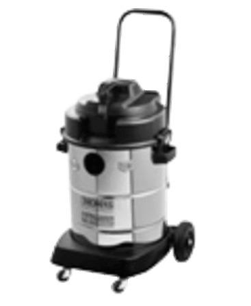 Thomas - aspirateur central mobile 451 ZA