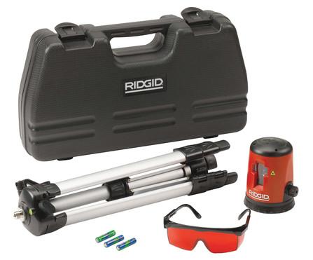 Ridgid - micro CL-100 - Ridgid 38758