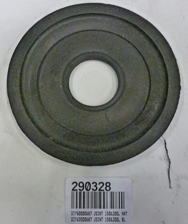 VMG 60000687 JOINT 150&200L BL