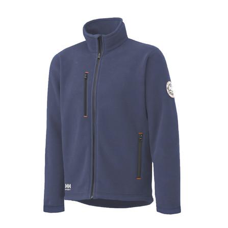 Helly Hansen - Langley - HH Langley fleece vest