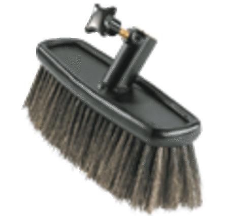 Karcher - Brosse de lavage à enfiler