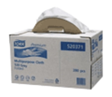 TO 520371 PREMIUM 520 H-BOX