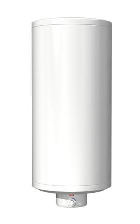 Bulex - SDN
