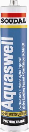 Soudal - Aquaswell