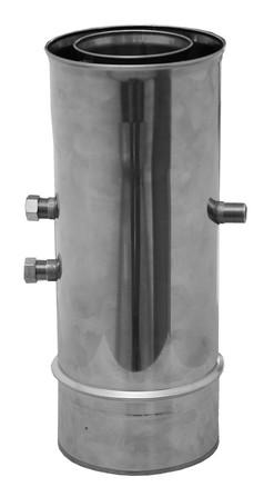 Dinak - DIFLUX - 051 - élément d'inspection