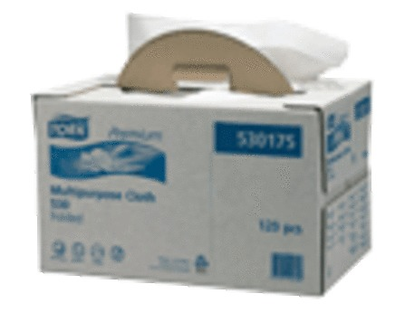 TO 530171 PREMIUM 530 H-BOX