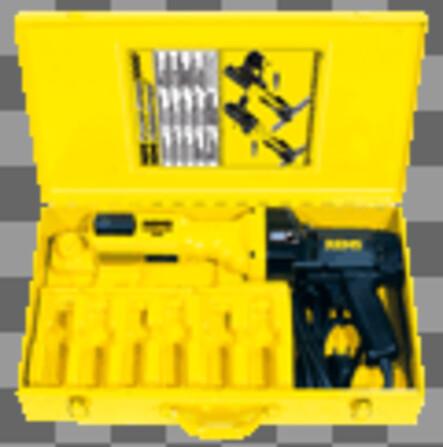 REM577010 POW.PR. AC BAS.PACK