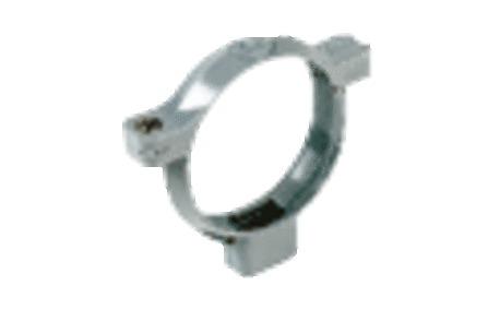 Nicoll - collier à bride