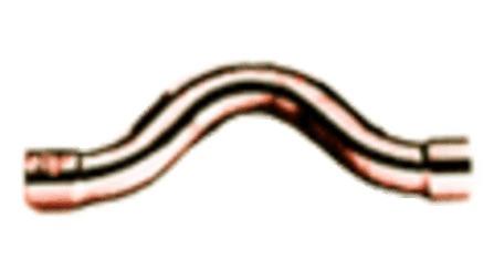Conex Bänninger - ezelsrug - FF