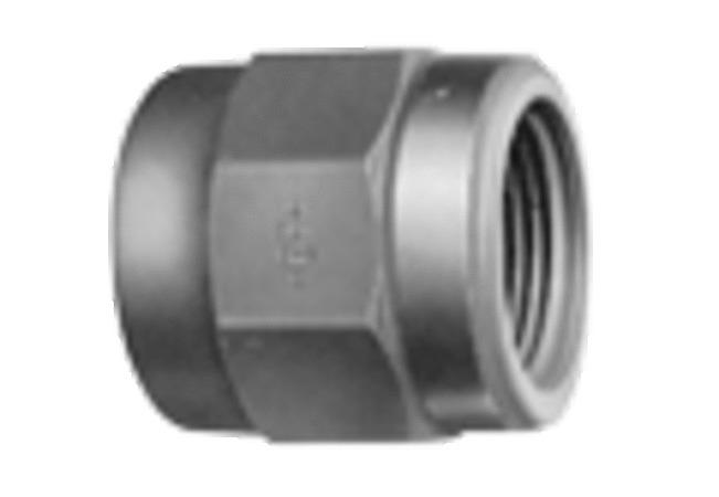 GF 721910206 UEB-MUFFE 20X1/2I