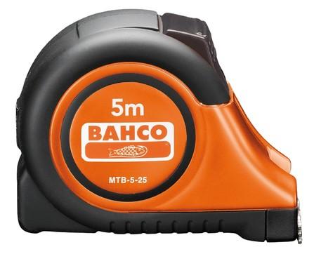 Bahco - MTB 3-16