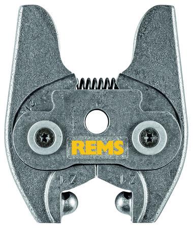 Rems - Mini - Rems mâchoire-mère Mini Z1