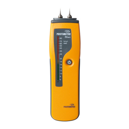 E-I 50000-I COMPT.PROTI-MINI