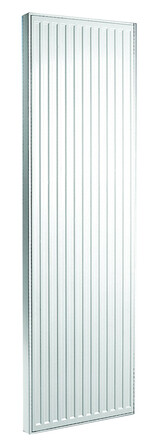 Henrad - Alto - hauteur 1800