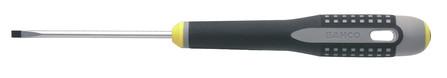 Bahco - Ergo - schroevendraaier voor gleufschroeven