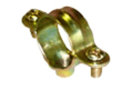 collier simple superchromat M7/100