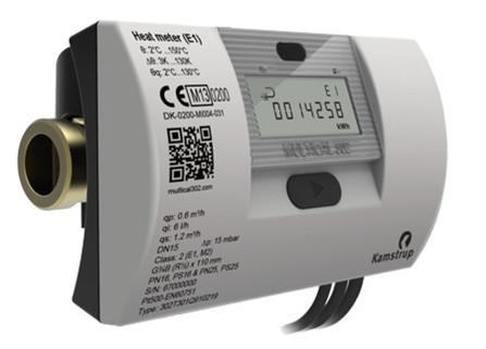 MC302-3.4-1,5-110+MC302COMMBUS