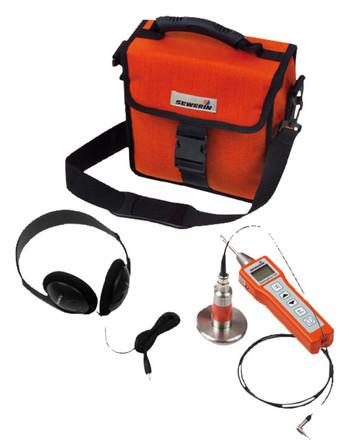 Sewerin - Stethophon 04 kit