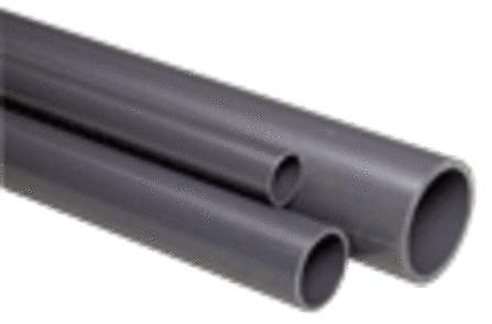 Kabelwerk Eupen - Eucarigid-RK/RW - PVC-U - tubes de pression PN10