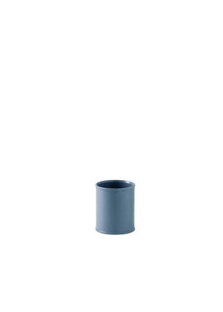 Kabelwerk Eupen - Eucarigid-RAHT 95 C - Manchon double - RAL 7037