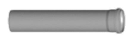 WO 2651668 COND.FUM.110 L=500