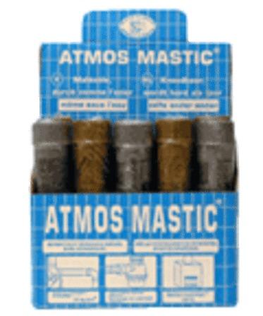 Atmos - Mastic