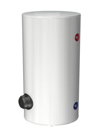 Bulex - SDC - modèle stable