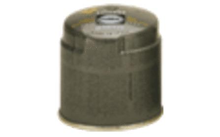 Sievert - gaspatroon butaan - 195g