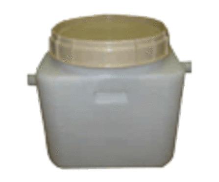 Pipelife - Eco 1 - Eco 1 vetafscheider