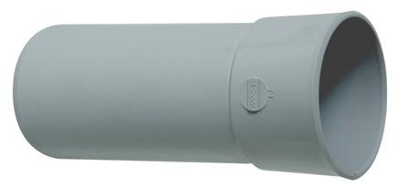 NIC ZRGT -PLGC 80R-MANCHON MF