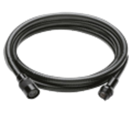 Ridgid - Rallonge de câble de 180 cm pour Micro en Micro Explorer