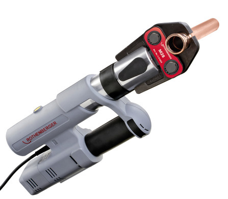 Rothenberger - Romax AC Eco - 1.5705