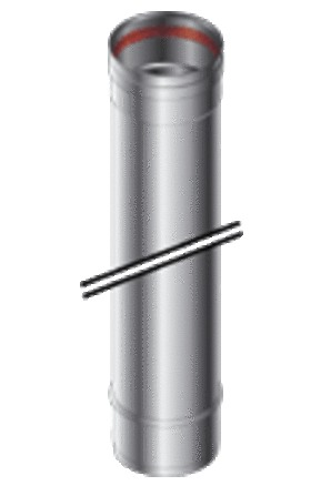 Isoleco - SPG - buse réglable