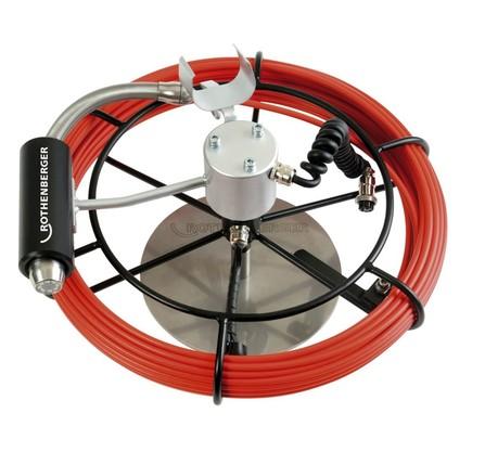 Rothenberger - Roscope - Roscope Module tuyau 25/22