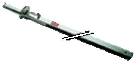 Rothenberger - Colonne de serrage rapide