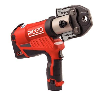 RID RP240 SERT. V14-16-22MM
