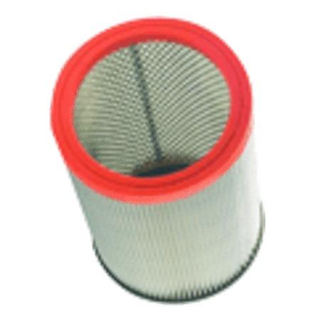 Thomas - filtre permanent 8000 cm²