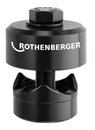 Rothenberger - doortrekpons