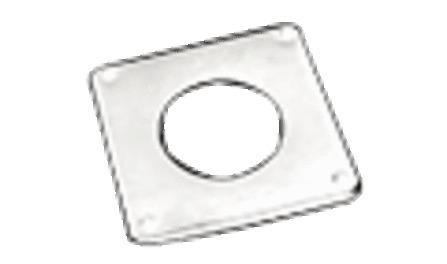 M&G 453886 PL.MUR BLC 60/100